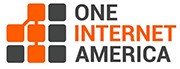 Logo-One-Internet-America